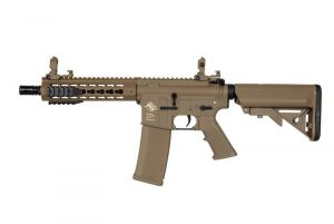 Specna Arms Carbine SA-C08 (TAN)