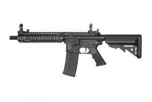 Specna Arms C19 CORE™ Carbine (Noir)