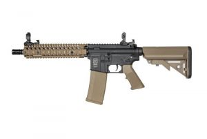 Specna Arms C19 CORE™ Carbine  (Half-Tan)
