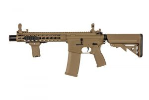 Specna Arms E07 EDGE™ Carbine (Tan)