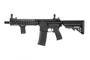 Specna Arms E19 EDGE™ Carbine (Noir)