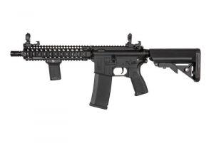 Specna Arms E19 EDGE™ Carbine (Noir)