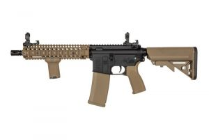 Specna Arms E19 EDGE™ Carbine (Half-Tan)