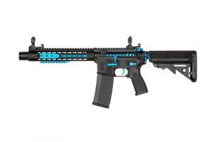 Specna Arms E40 EDGE™ Carbine (Bleue)
