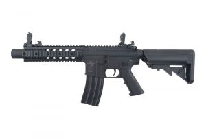 Specna Arms C05 CORE™ Carbine  (Noir)