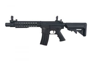 Specna Arms RRA C07 CORE™ Carbine (BK)