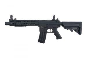 Specna Arms RRA C07 CORE™ Carbine (BK)