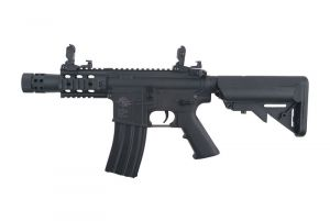 Specna Arms C10 CORE™ Carbine  (Noir)