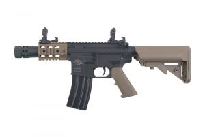 Specna Arms C10 CORE™ Carbine  (Half-Tan)