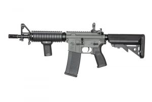 Specna Arms RRA E04 EDGE™ Carbine (Chaos Grey)