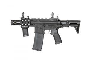 Specna Arms E10 PDW EDGE™ Carbine  (Noir)