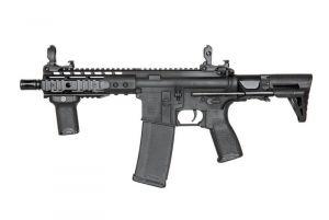 Specna Arms E12 PDW EDGE™ Carbine (Noir)