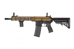 Specna Arms E20 EDGE™ Carbine (Half-Bronze)