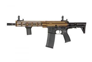 Specna Arms E20 PDW EDGE™ Carbine (Half-Bronze)