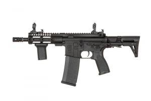 Specna Arms E21 PDW EDGE™ Carbine (Noir)
