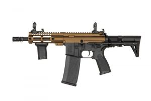 Specna Arms E21 PDW EDGE™ Carbine (Half-Bronze)