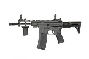 Specna Arms E21 PDW EDGE™ Carbine (Chaos Grey)