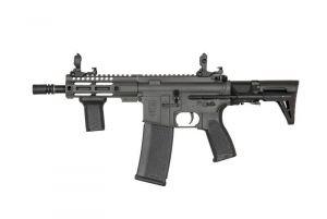 Specna Arms E21 PDW EDGE™ Carbine (Chaos Grey)