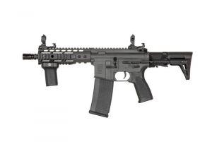 Specna Arms E12 PDW EDGE™ Carbine (Chaos Grey)