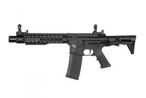 Specna Arms C07 PDW CORE™ Carbine  (Noir)