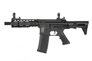 Specna Arms C12 PDW CORE™ Carbine (Noir)