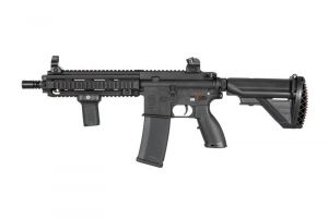 Specna Arms H20 EDGE 2.0™ Carbine  (Noir)
