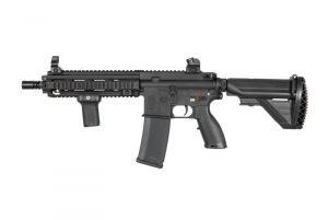 Specna Arms H20 EDGE 2.0™ Carbine  (Noir)