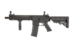 Daniel Defense® MK18 SA-E19 EDGE™ (Noir)