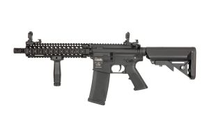 Daniel Defense® MK18 SA-C19 CORE™(Noir)