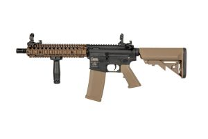 Daniel Defense® MK18 SA-C19 CORE™ (Chaos Bronze)