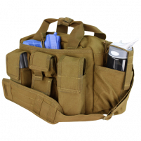 Condor Sac De Transport Response Bag (CB)