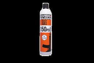 Swiss arms Gaz PSI150 Sec