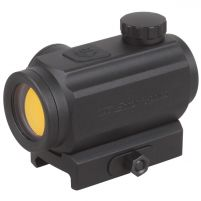 Vector Optics Red Dot Torrent (Micro T1) 1x20