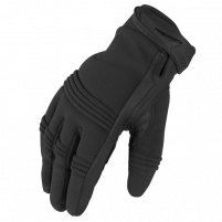 Condor Gants Tactician Tactile Gloves - Noir