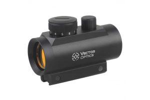 Vector Optics Red Dot Cactus 1x35