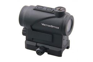 Vector Optics Red Dot Centurion 1x20