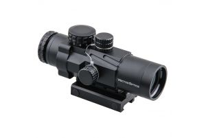 Vector Optics Lunette Calypos 3x32 Prism