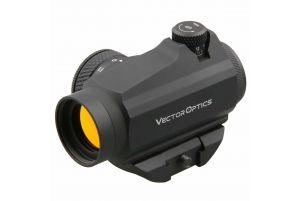 Vector Optics Red Dot Maverick 1x22 Gen2