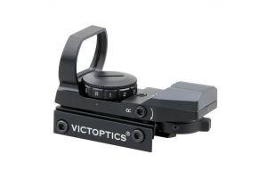 Victoptics Red Dot IPM 1x23x34