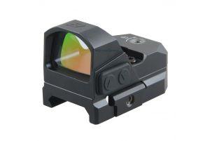 Vector Optics Red Dot Frenzy 1x17x24
