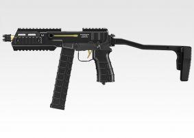 Marui Scorpion Mod M AEP