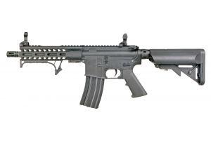 Colt M4 Hornet AEG