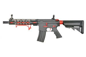 Colt M4 Hornet Red Fox AEG