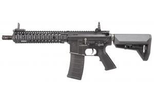 "Colt MK18 9"" AEG (Noir)"