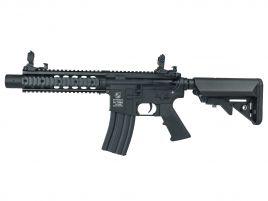 Colt M4 Special Forces (Noir)