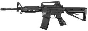 Strike Systems M4 MXR18 Carbine AEG (Noir)