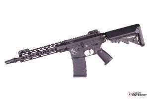 "ASG Armalite SLV M15 Defense M-Lok 10"" (Noir)"