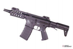 ASG Armalite SLV M15 URX-SBR