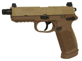 FN FNX-45 Tactical GBB (DE)
