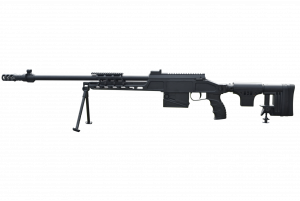 Raptor SV-98M Sniper Limited Edition